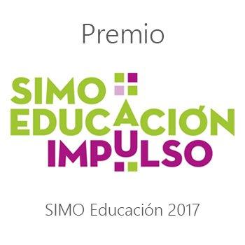 simo-educacion