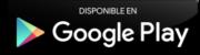 bt-googleplay-bodyplanet