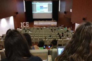 Amparo con los centros innovadores Facultad de Educación de Alicante